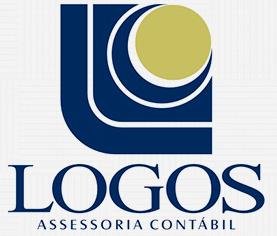 Logos Contabil